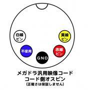 th_スクリーンショット(2013-05-09 0.32.49)