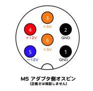 m5ACpin.jpg