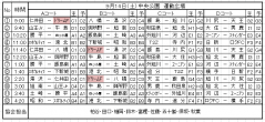 20130806_2.png