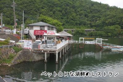 2013_05_19_9999_15.jpg