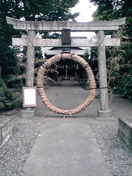 tachikawa.jpg