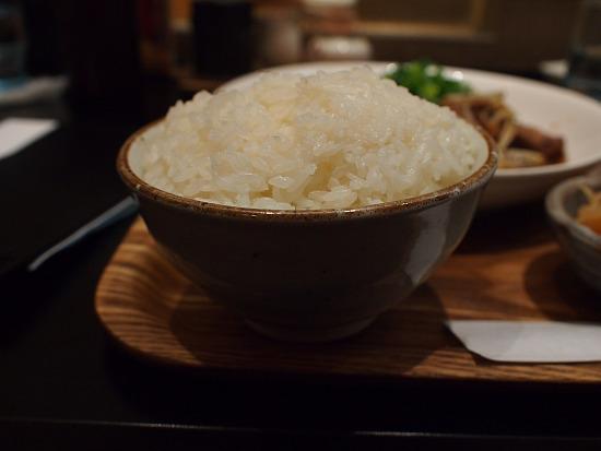 s-おみきご飯P1265620