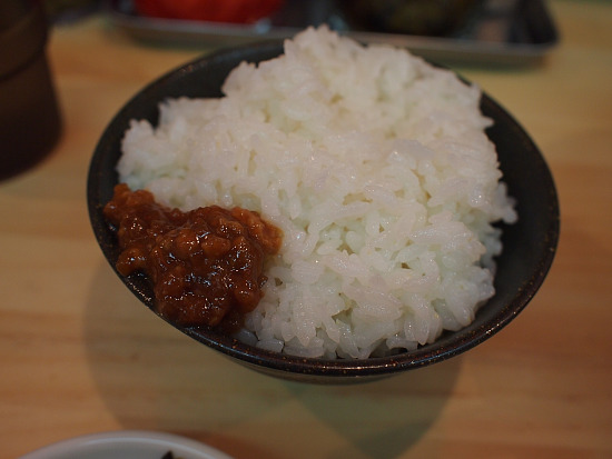 s-まる慶ご飯P2015746