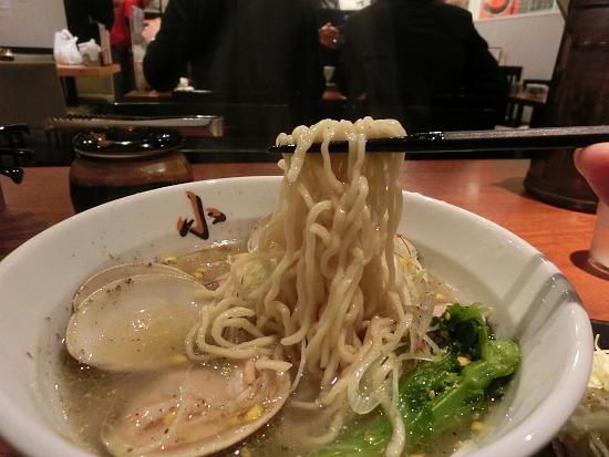s-小野麺CIMG0198