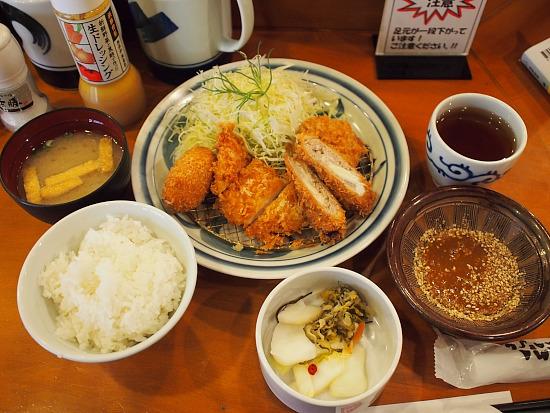 s-浜勝本店P2055853