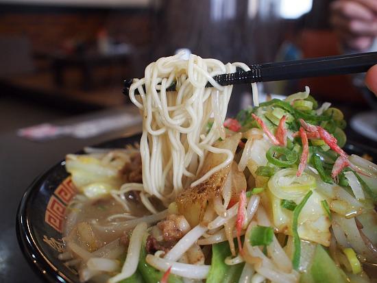 s-三気麺P2095931