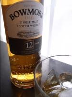Bowmore_02.jpg