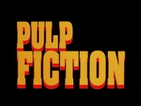 PULP_FICTION.jpg