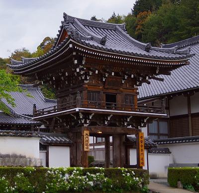 130423常榮寺-4