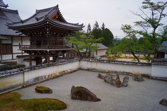 130423常榮寺-7