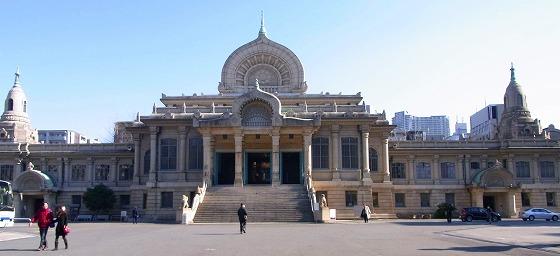 130220築地本願寺