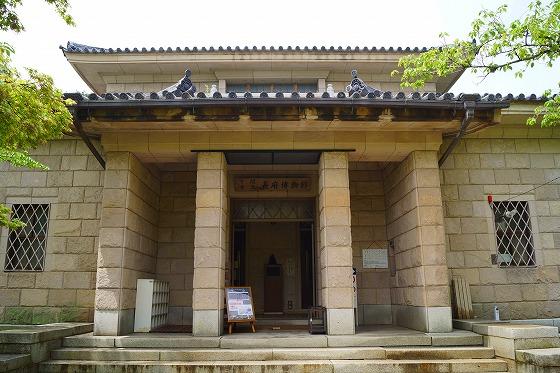 130424長府博物館