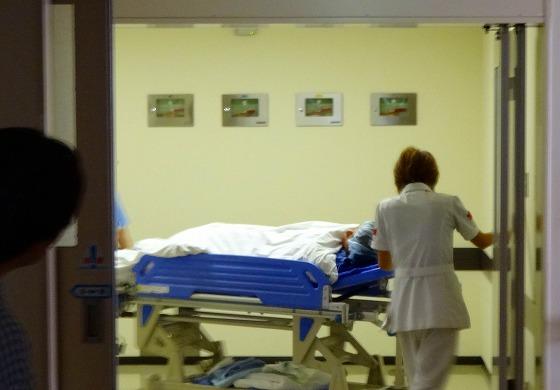 1307011手術室