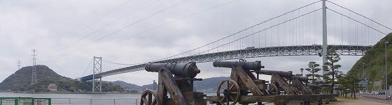 130424関門橋