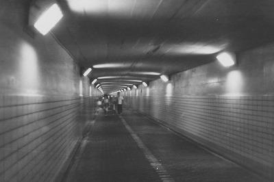 640828関門トンネル