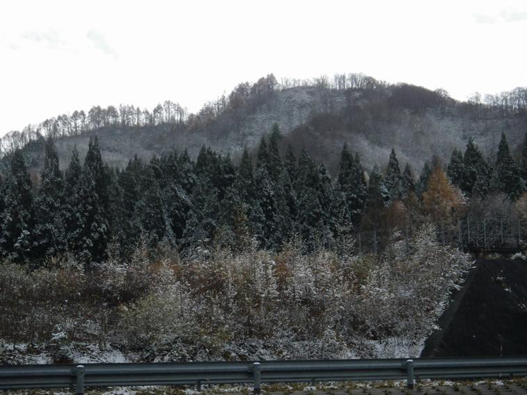景色2_13_11_13