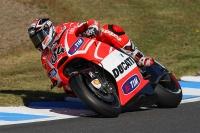 MotoGP #4 ドビジオーゾ