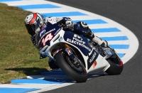 MotoGP #14 ランディ