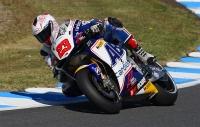 MotoGP #23 スカッサ