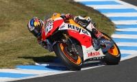 MotoGP #26 ペドロサ