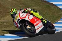 MotoGP #29 イアンノーネ