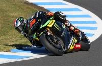 MotoGP #38 ブラットリースミス