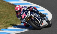 MotoGP #41 アレックス