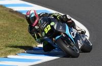 MotoGP #52 ペセック