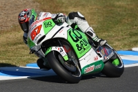 MotoGP #67 ブライアン