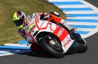 MotoGP #68 ヘルナンデス