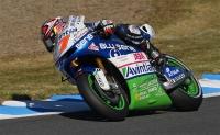 MotoGP #7 青山