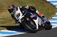 MotoGP #70 ラバティ