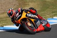 MotoGP #71 コルティ