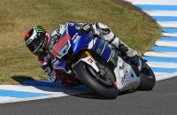 MotoGP #99 ロレンソ