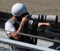 カメラマンその4