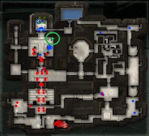 map_0000.jpg