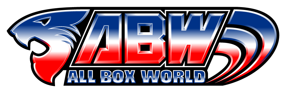 abw_logo11_3_20141129091910aa8.jpg