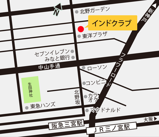 india-club-kobe-map_2014103111212573d.png