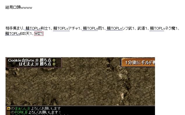 20130917204944649.jpg