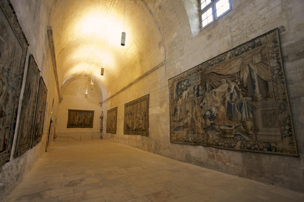 アルル(Arles) プロバンス(Provence) 南仏 南フランス