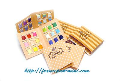 14-1107-sewing2.jpg