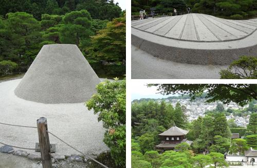 1307銀閣寺