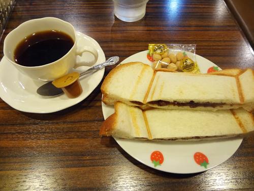1309喫茶リヨン