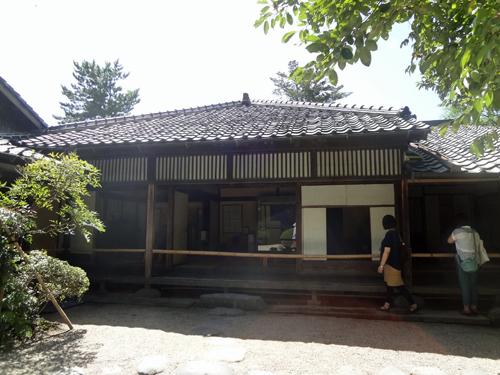 1309松江