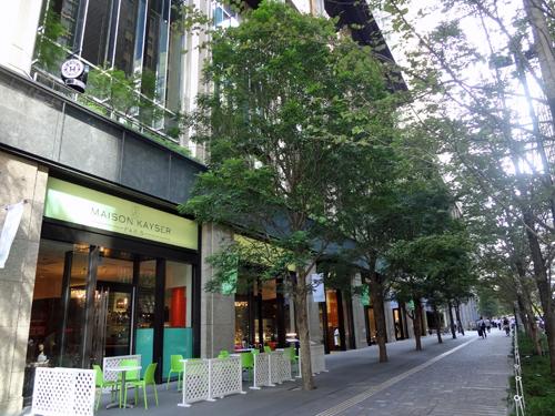 1309東京ビアホール