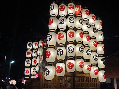 1307祇園祭