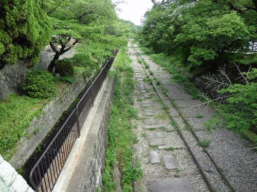 1307京都インクライン