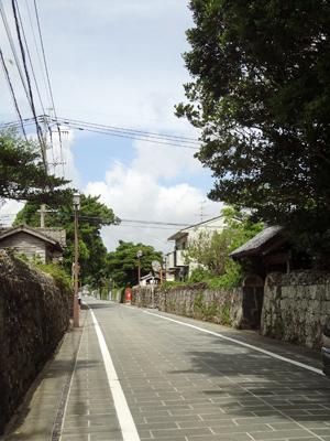 1308五島福江