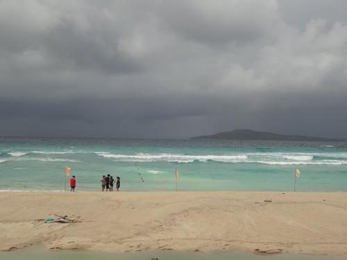 1308高浜海水浴場