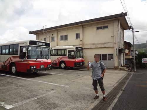 1308三井楽バスターミナル